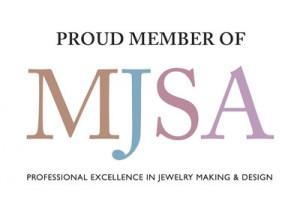 MJSA_ProudMemberLogo_WEB