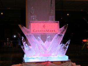 CanadaMark Reception Tokyo 2005